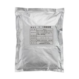 G-II 即席みそ汁 1kg×10