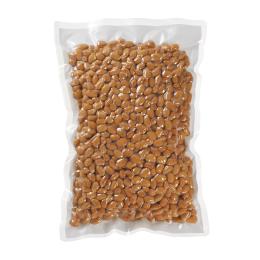 国産蒸し大豆 1kg×10