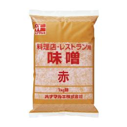 料理店・赤 1kg×10
