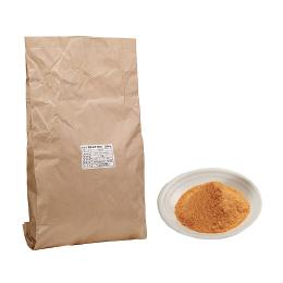 粉末味噌FD-G 20kg