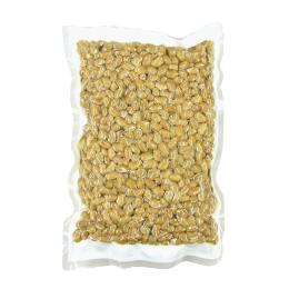 国産大豆の水煮 1kg×10