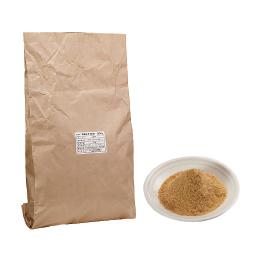 粉末味噌FD-E 20kg