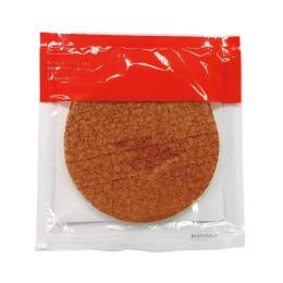チョコ丸18(30枚×10袋)