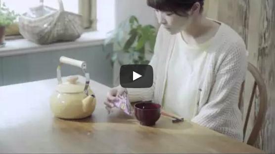 「にっぽんのお味噌汁」&「三角パックシリーズ」(公式通販サイトにてご購入ください)