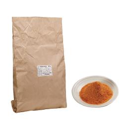 粉末味噌FD-R 20kg