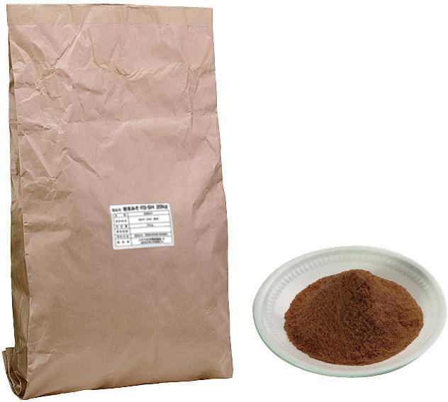 粉末味噌FD-SH 20kg