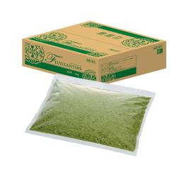 フィアンティーヌ抹茶 1kg×5