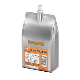 プッシュパック生甘糀西京漬1kg