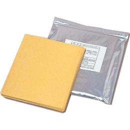 卵シート角18×21(20枚×10袋)